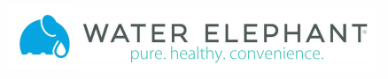 Water Elephant - Health Food - Convenience Store Austin